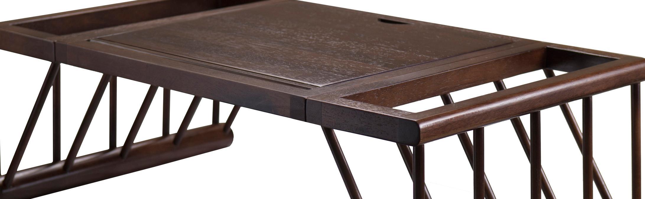 Winsome Cambridge Lap And Bed Desk 1829 0 Lapson Mexico