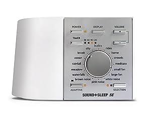 Sound+Sleep SE