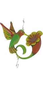 Decorative Hanging Hook