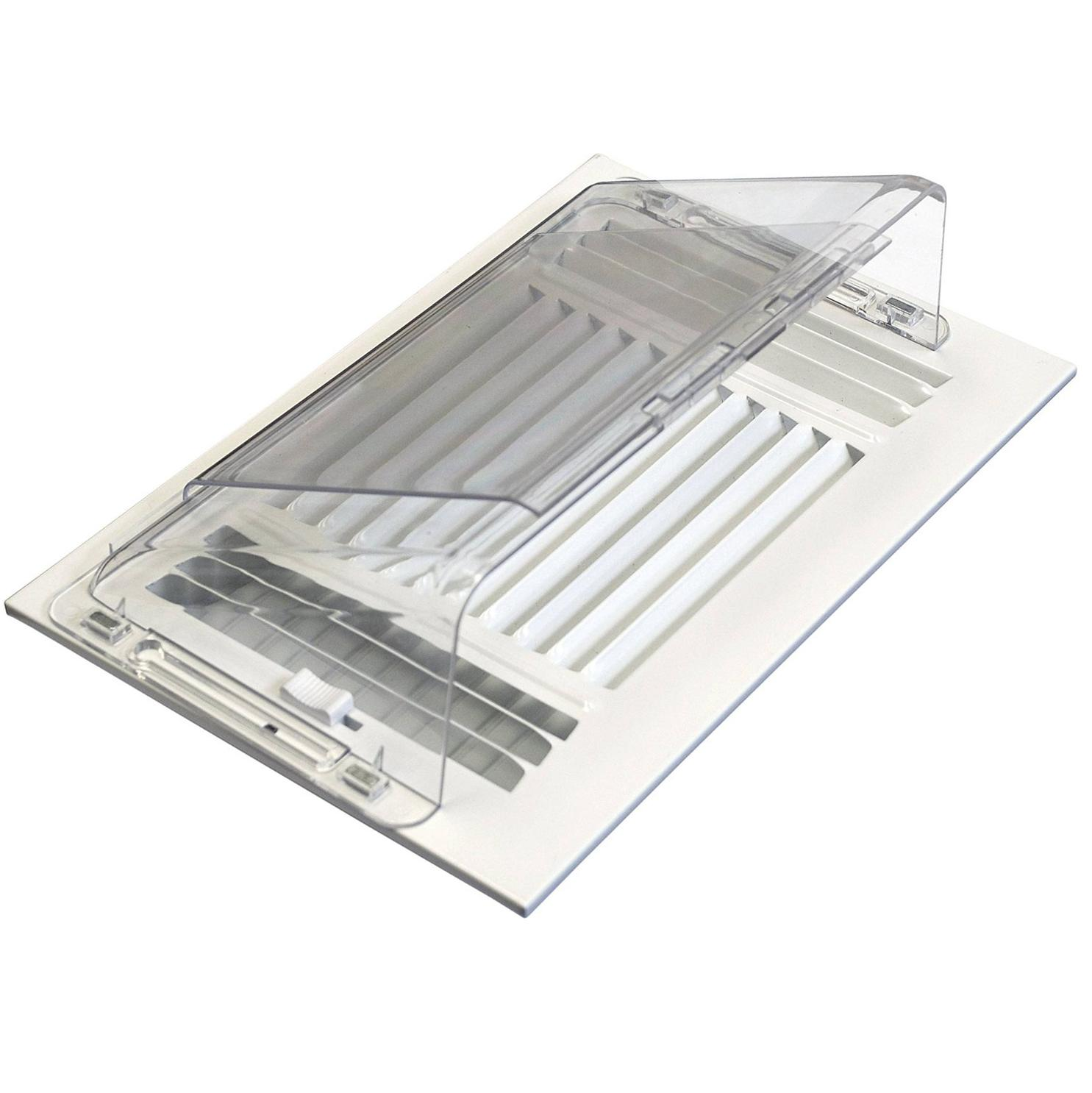 ceiling ceilings vent tulum deflector co smsender