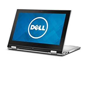Best Dell Inspiron 11 3000 Cyber Monday 2016 Deals