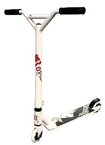 Amazon.com : Royal Guard P-Core Scooter : Sports Kick