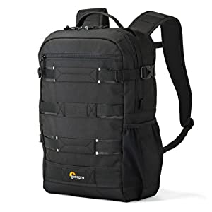 action video bag, action video backpack, action video case, gopro bag, gopro backpack, gopro case