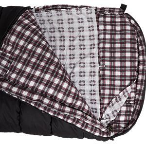 teton sports outfitter xxl -35 sleeping bag