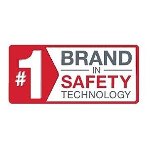 safety, technology