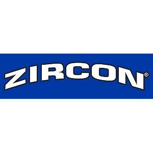 Zircon, multiscanner, x85, MultiScanner x85, Thermal Scanning, Center Finder