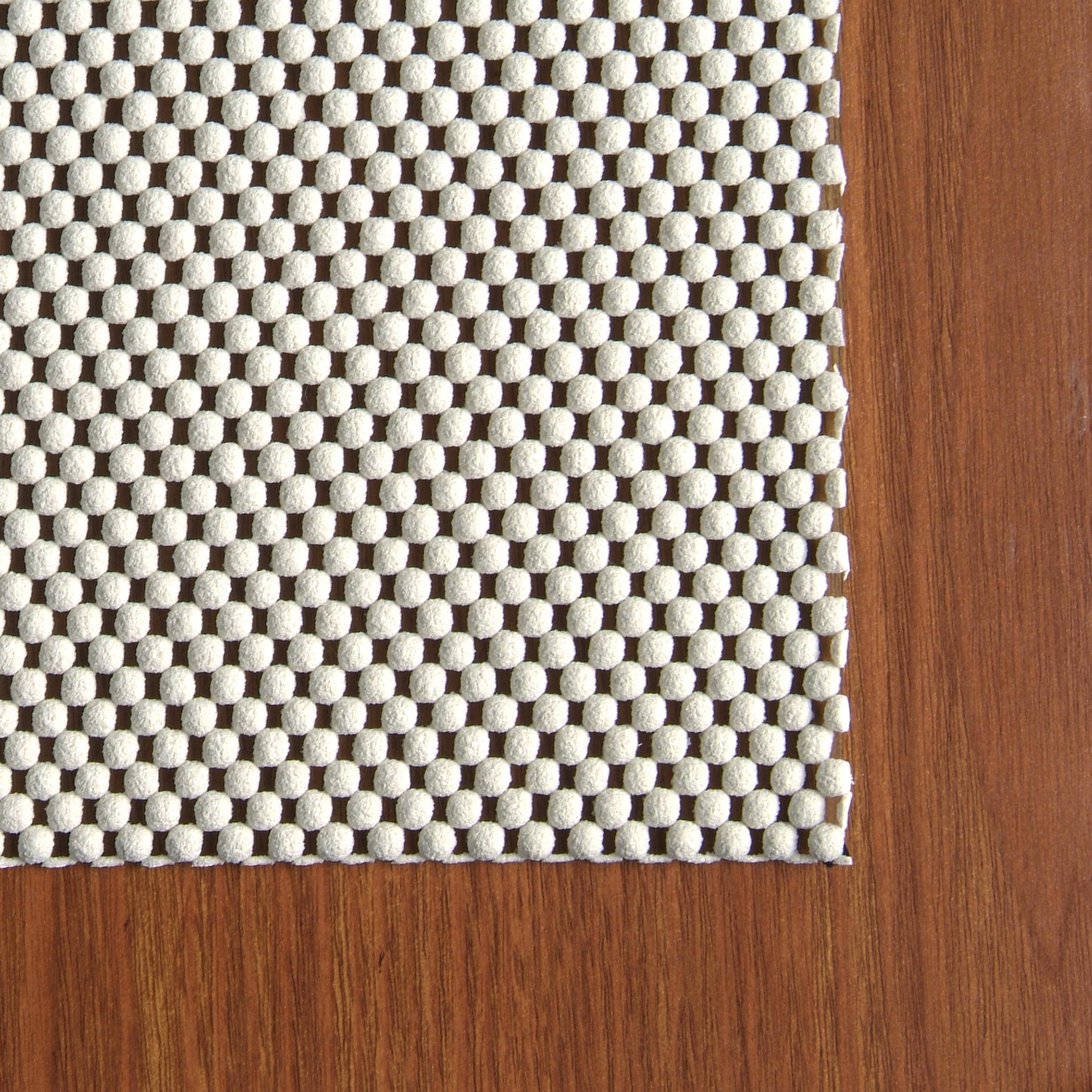 Amazon.com: Con-Tact Rug Pad 8x10, Non-Slip Area Rug Pad