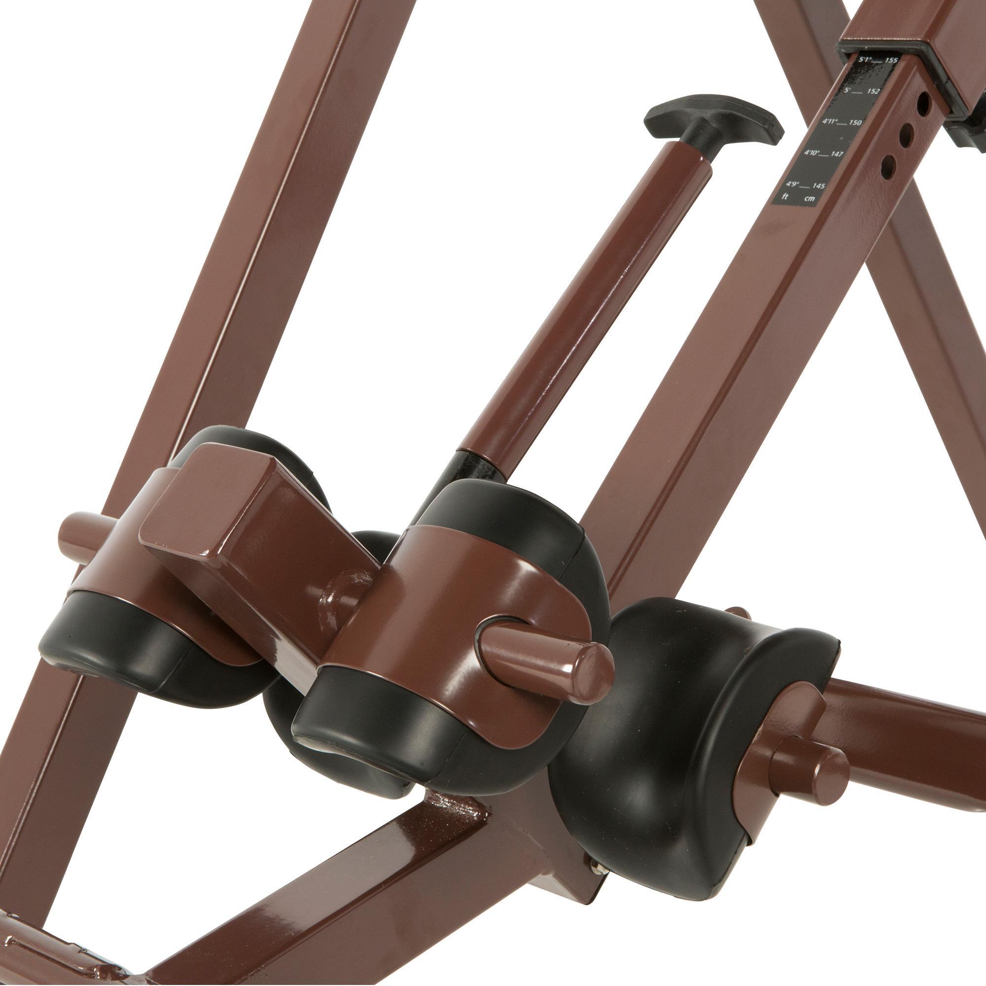 Amazon.com : IRONMAN Gravity 5000 Outdoor/Indoor High