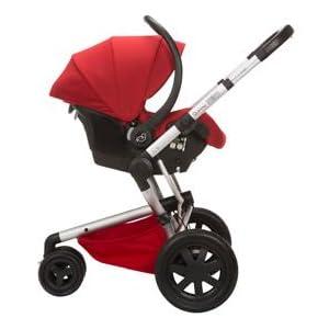 Amazon Maxi Cosi Mico AP Infant Car Seat Devoted Black Baby