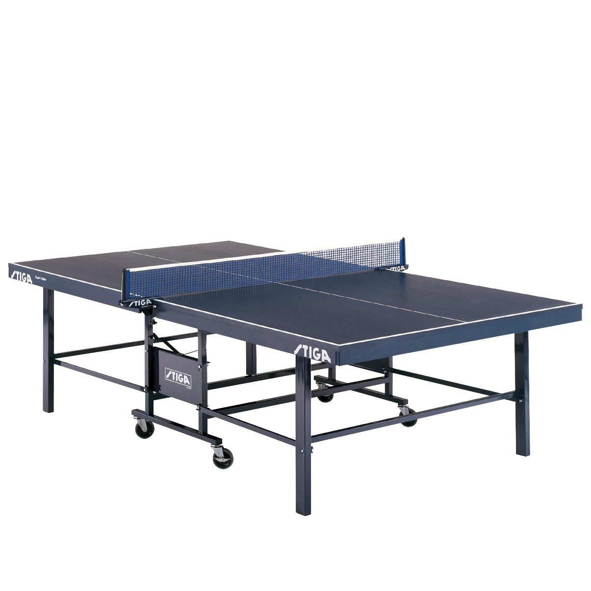 Folding Ping Pong Table Top picture on Folding Ping Pong Table TopB000BO14VO with Folding Ping Pong Table Top, Folding Table e1738225816ce2f87de5cd4e269fd2f4