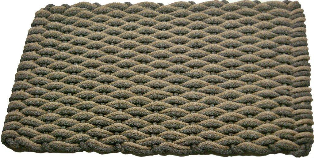 Amazon Com Texas Rope Doormats 156 Indoor And Outdoor
