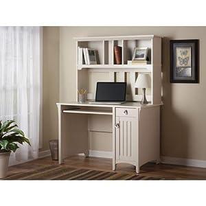 Mission Style Office Furniture, Mission Desk, Office Desk With Hutch, Mission  Furniture,