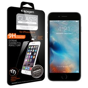 iphone 6s plus glass screen protector; iphone 6s plus screen protector; iphone 6 plus screen