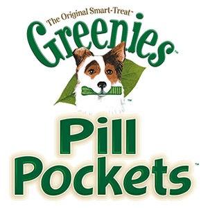 Image result for pill pocket for dogs