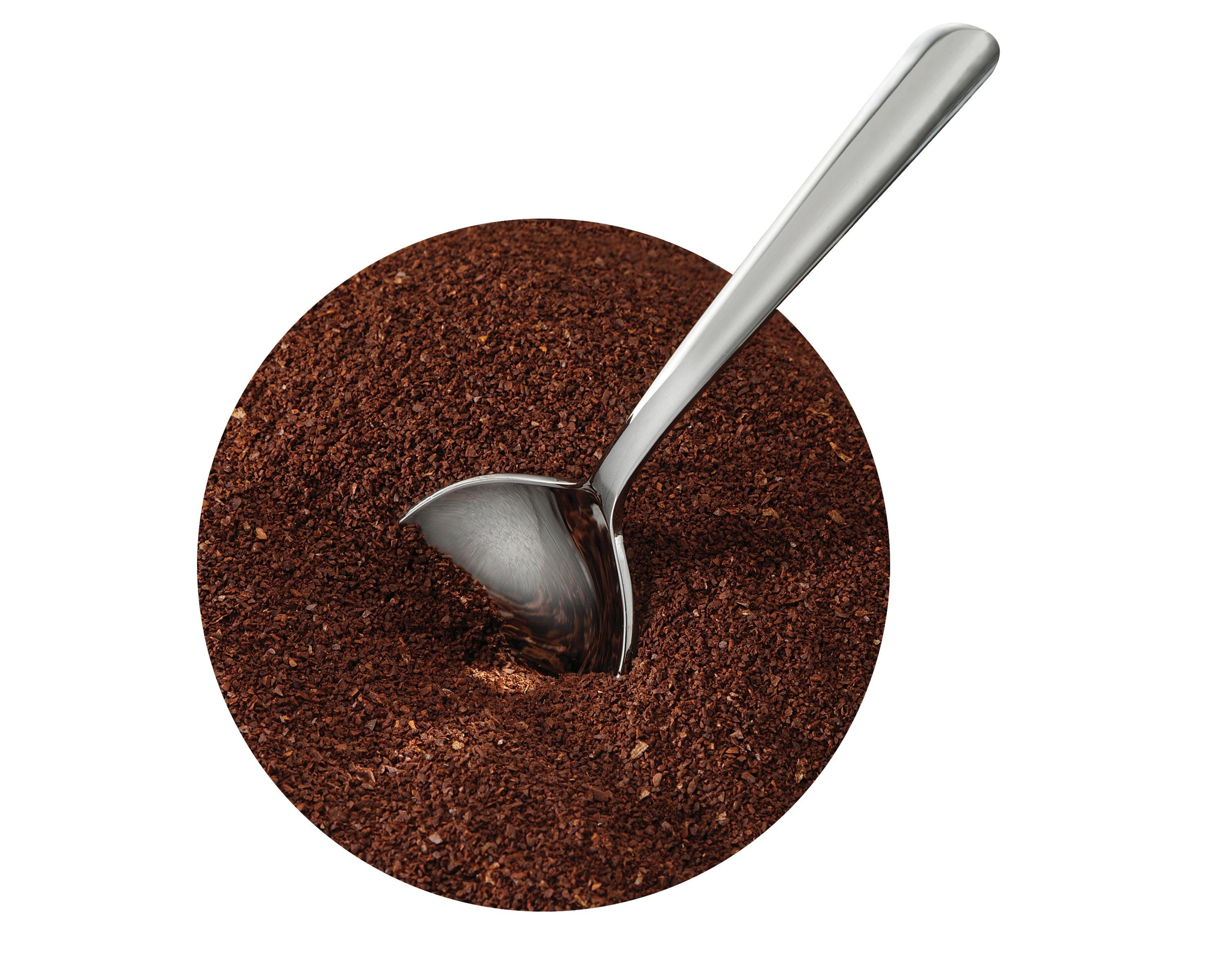 Can You Use Coffee Ground In The Keurig K Plus