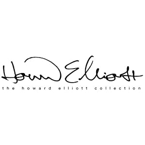 Howard Elliott Logo