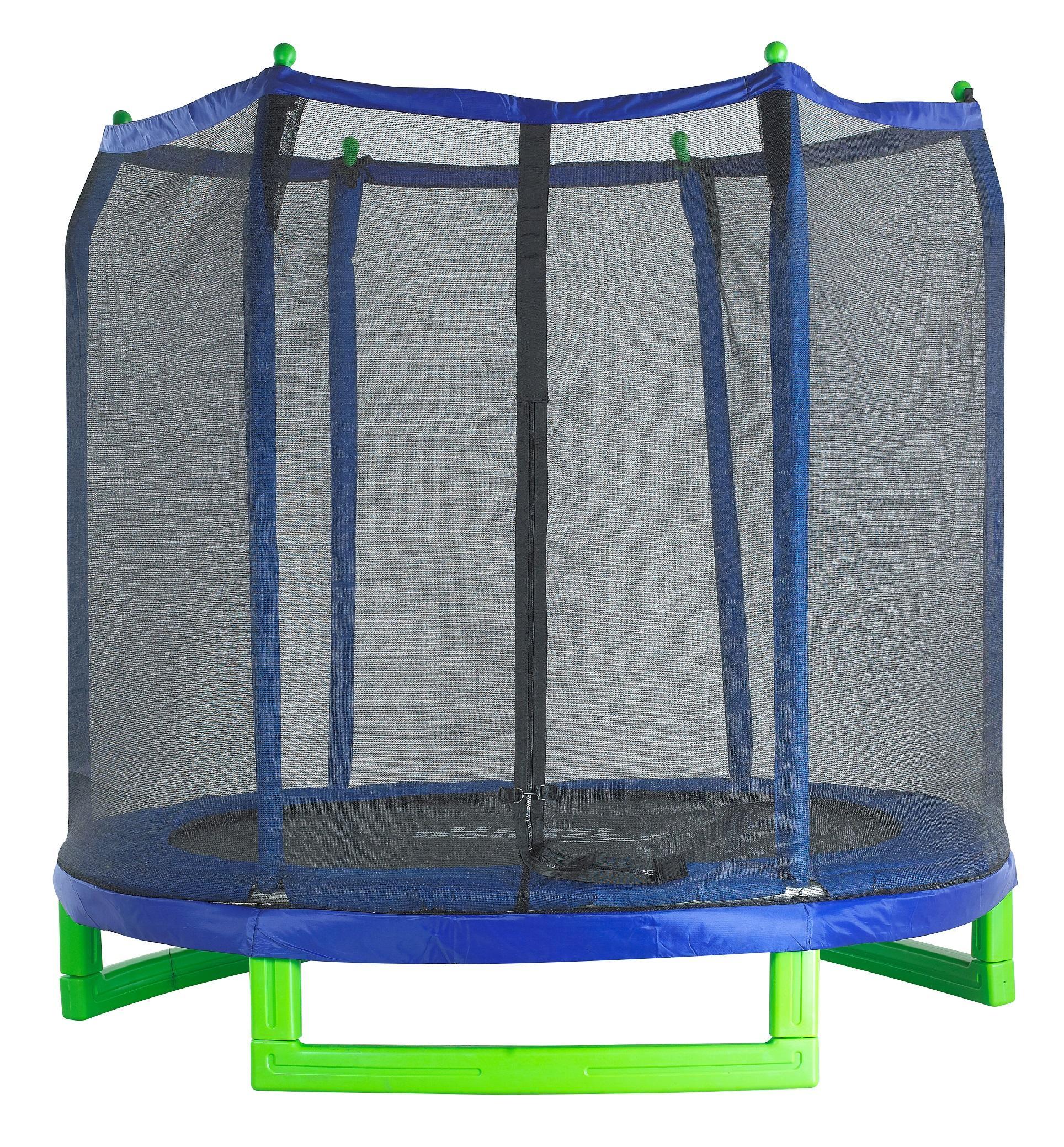 Amazon.com : Upper Bounce Indoor/Outdoor Classic