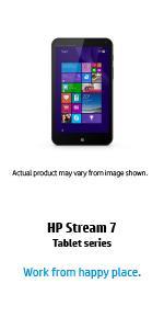 hp stream 7 usb driver