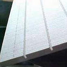 Atlas Eps Matador Garage Door Insulation Kit Designed For