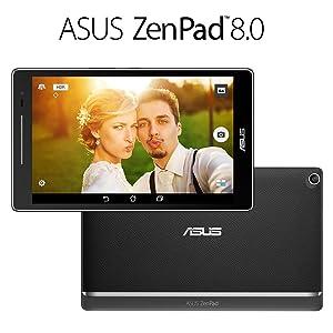 ASUS ZenPad 8.0, Z380M