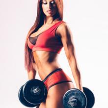 L-TYROSINE, energy, pre workout, juggernaut, AGMATINE, supplement, sports nutrition