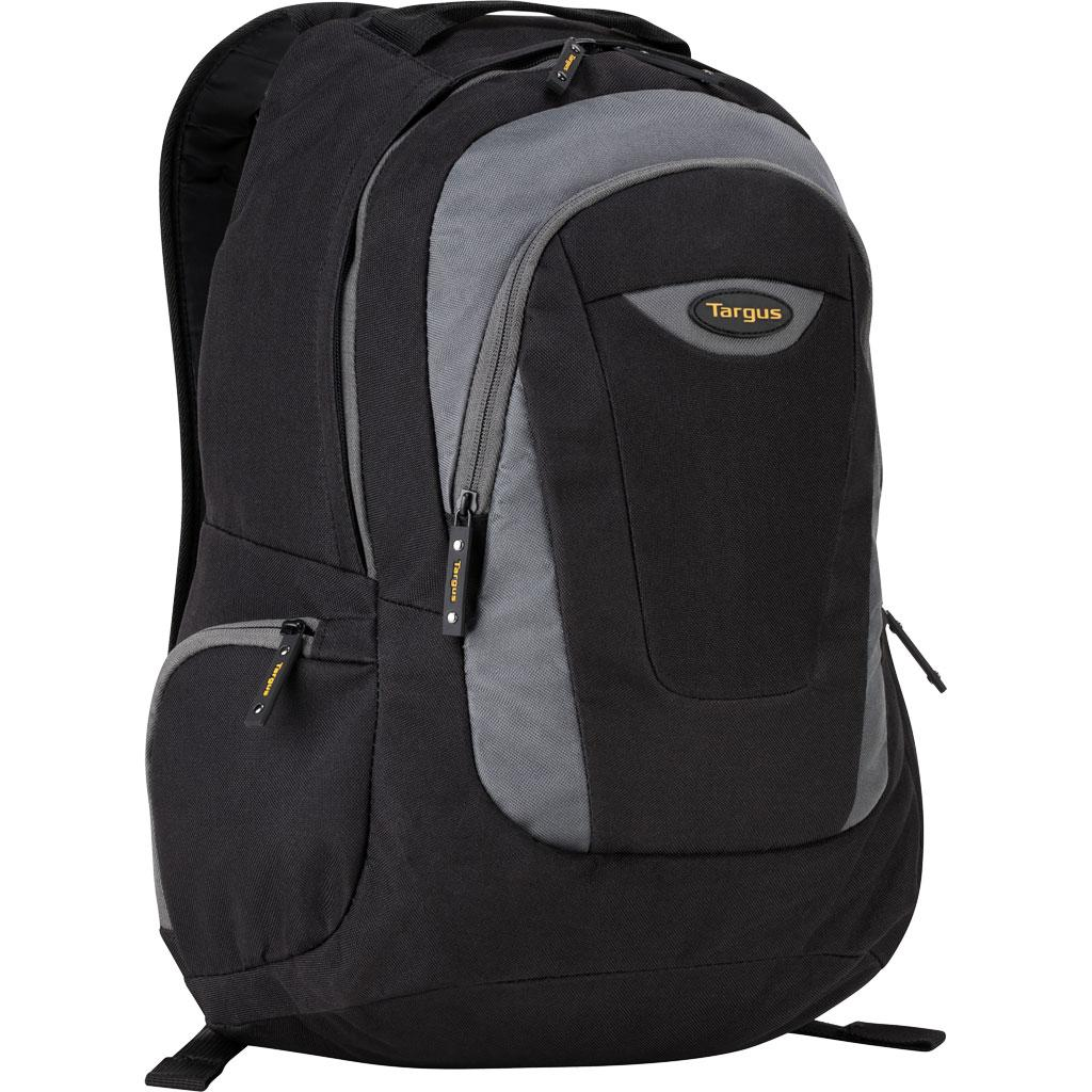 Amazon.com: Targus Trek Backpack for 16 Inch Laptops (TSB193US ...