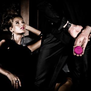 LELO LYLA 2 – Delicious, Discreet Pleasure