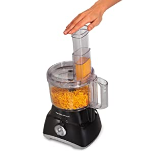 cuisinart ;baby;mini;breville;small;kitchen;commercial;cup;aid;dough;blade;salad;vegetable;nut