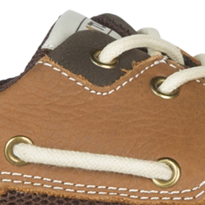 XTRATUF Finatic II Men's Leather Deck Shoes, nautical boat shoes, nautical deck shoes