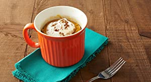 Meal Mugs; Mugs on the go; Soup Mug; CorningWare; Popin; Pop-In; Mugs; Food Preperation; coffee Mugs