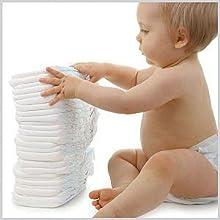cloth diaper pail, munchkin diaper pail refills, diaper pails, diaper genie elite, diaper genie ii