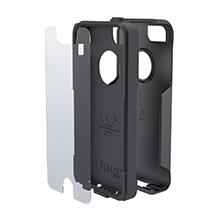 www otterbox com case instructions screen protector