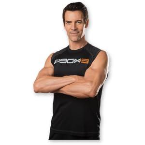 Meet The Trainer   Tony Horton