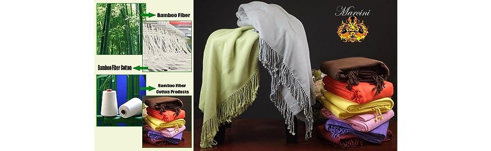 Throw, blanket, throws, blankets, Marcini, throw blanket, throw rug, throw pillows,Bamboo blanket,