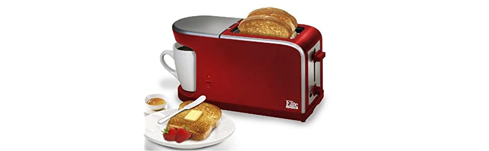 why shouldn you stick a knife in a toaster