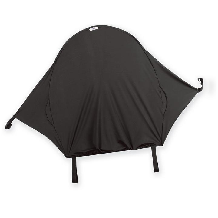 From the manufacturer  sc 1 st  Amazon.com & Amazon.com : Summer Infant Rayshade Stroller Cover : Baby Stroller ...