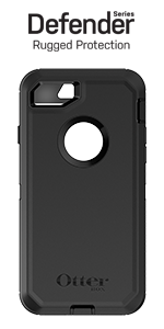 iphone 7 case, iphone 7, iphone 7 otterbox case, otterbox, otterbox iphone 7 case