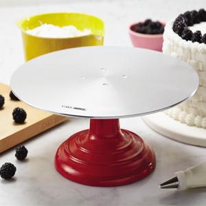 cake decorating turntable cake decorating tools decorating 2217