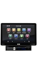 b5396efc 2021 4a7a 8739 5f61a7340622._CB268491188__SR150300_ amazon com sound storm sd10 1b single din, touchscreen, bluetooth  at eliteediting.co