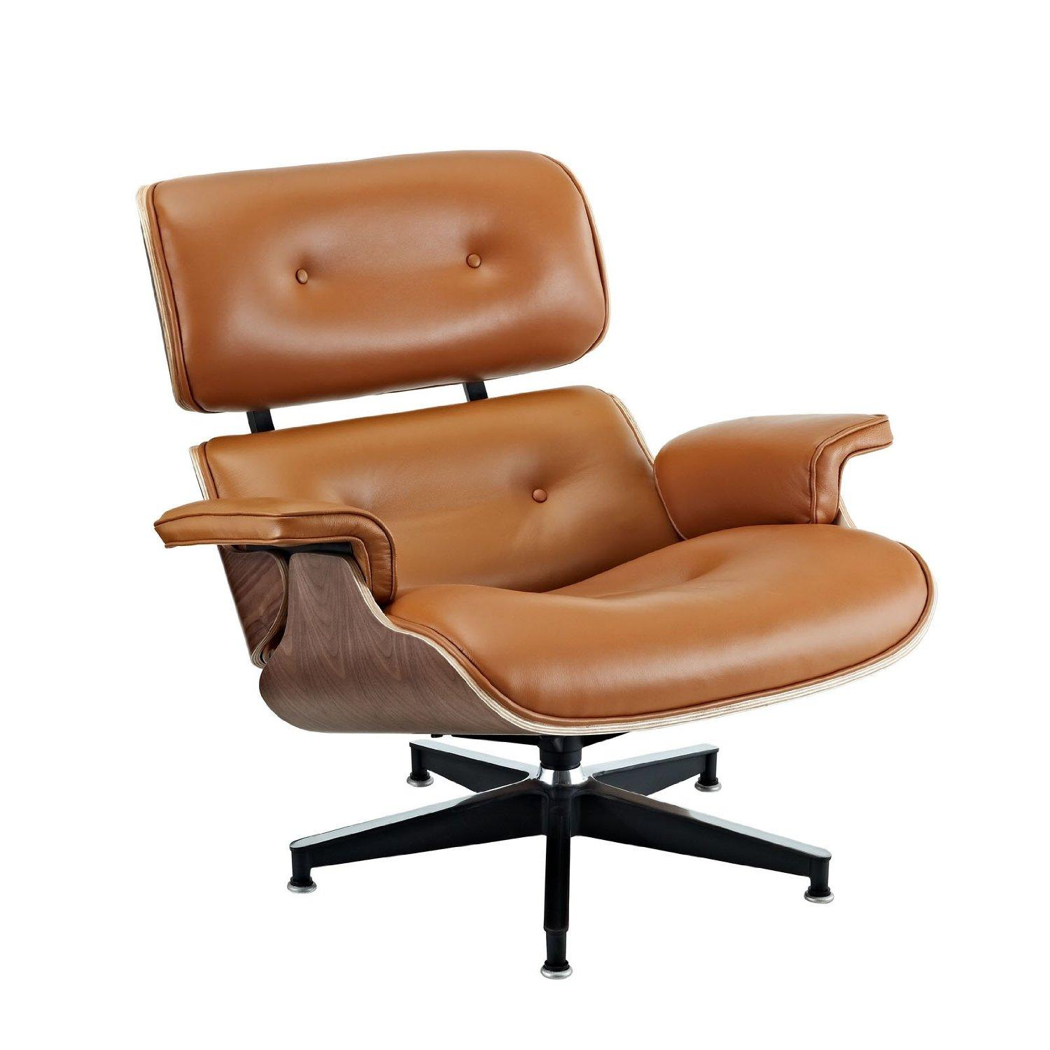 view larger bedroominteresting eames office chair replicas style
