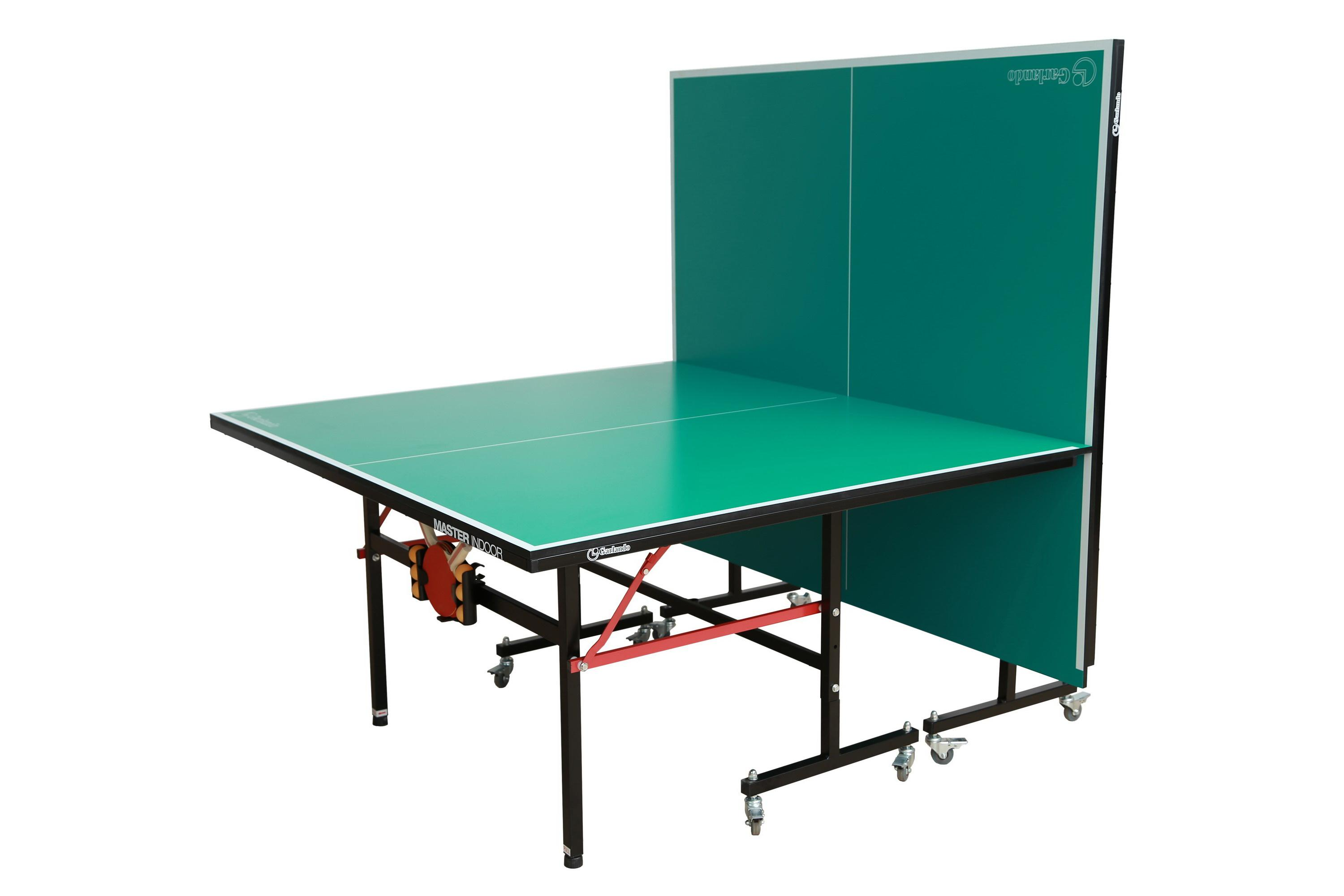 Ping pong table top - View Larger