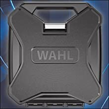 amazoncom wahl clipper elite pro high performance