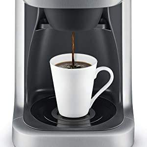 b590a749 d6e2 4262 a484 7678bbfa6e3e.jpeg. CB311458742  SL300   Best Coffee Maker With Grinder And Thermal Carafe