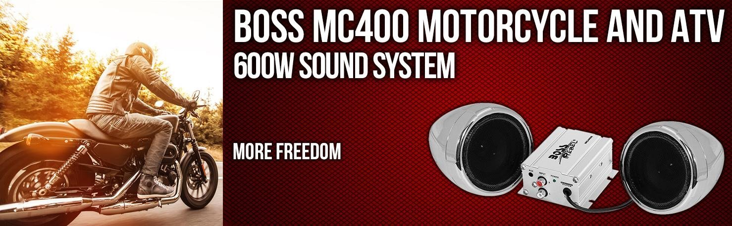 b591558b e155 46f5 97ca b214f2c67f3b._CB274657775__SR970300_ amazon com boss audio mc400 all terrain, weatherproof speaker and boss rebel mc400 wiring diagram at honlapkeszites.co