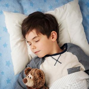 natural sleep aid sleep supplement;sleep aid pills;sleeplessness;best otc sleep aid