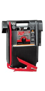 Jump Starter; Booster Pac; Truck pac; Jump Pack; Battery Booster
