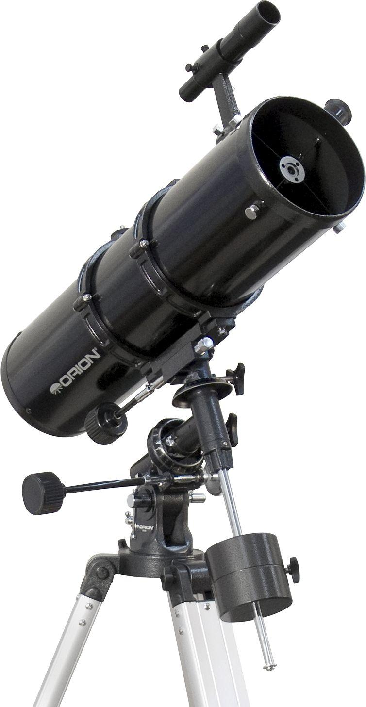Skywatcher Telescope N 130/900 Explorer EQ-2 with EQ-2