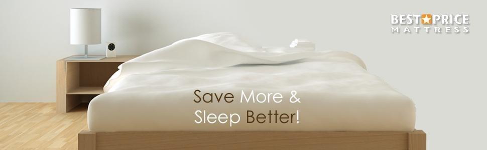 best; price; mattress; save; money; more; sleep; better; cheap; comfort;