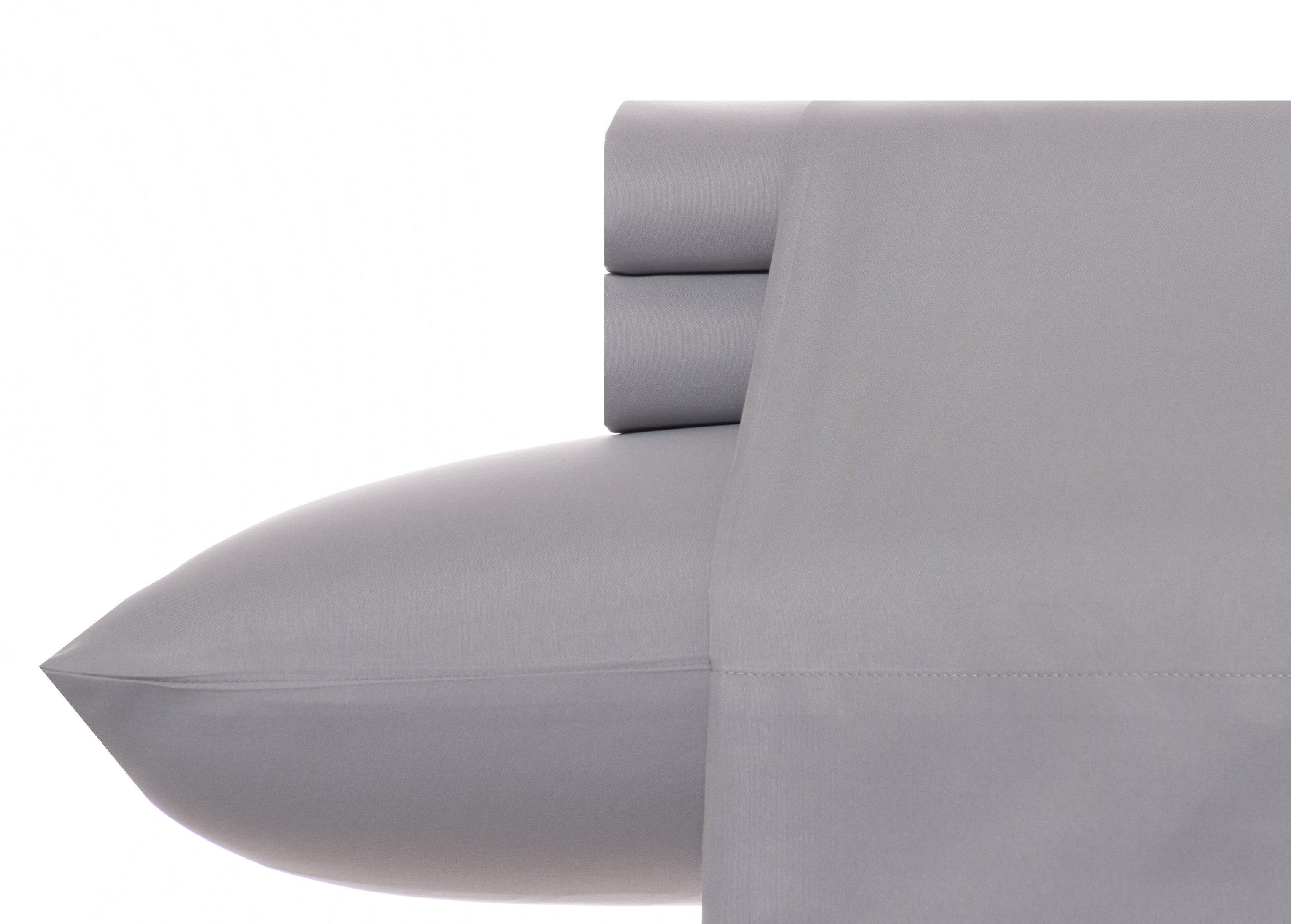 Bauer plantation chair - View Larger