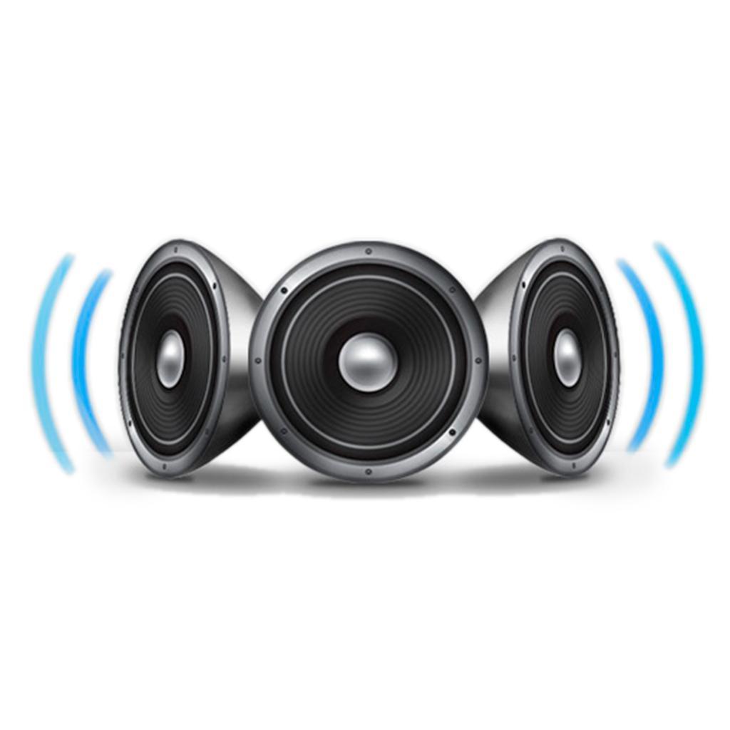 Amazon.com: Logitech Z906 5.1 Surround Sound Speaker